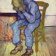 depressione-sintomi-bipolare-vicenza
